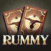 Rummy Royale 1.2.1