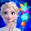 Disney Frozen Adventures: Customize the Kingdom 15.0.2