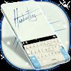 Handwriting Keyboard 1.275.1.160