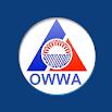 OWWA Mobile App 1.3.29