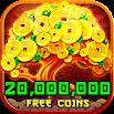 Cashmania Slots 2021: Free Vegas Casino Slot Game 1.4.6