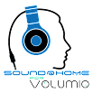 Sound@home for Volumio 6.6