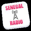 Senegal Radio 8.01.03