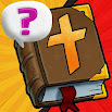 Bible Trivia Questions - Bible Game 1.1.10