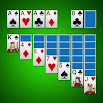 Klondike Solitaire – Free Card Game 4.12.1