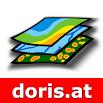 DORIS 3.4.9