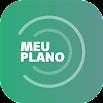 Meu Plano | Central Nacional Unimed 0.4.4