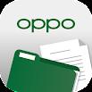 iOPPO 1.1.1.5