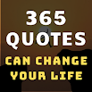 365 Daily Motivational Quotes - Quotes4Life 1.1.9