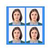 ID Photo application 1.1.49