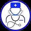 infirmiers.FR 33