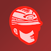 Catch Driver: Horse Racing 1.29