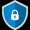 App Lock 1.4.2
