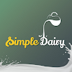 Simple Dairy (For Business) - Dairy Management App 4.5076