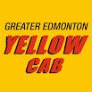 Greater Edmonton Yellow Cab 3.7.0