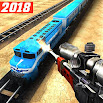 Train Shooting Game 4.1 and up