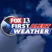 FOX13 Weather 5.3.501