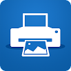 NokoPrint - WiFi, Bluetooth, USB printing 3.9.7