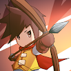 Grow Idle Archer 3.1.8
