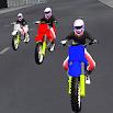 City Motorbike Racing 3D 1.3