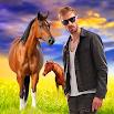 Horse Photo Frames 1.0.2