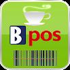 BPOS cloud pos system 63