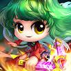 Bomb Me Brasil - Free Multiplayer Jogo de Tiro 3.8.3.1