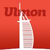 Dubai Travel Guide 12.1.7-oar (Play)
