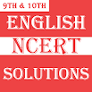 Class 9-10 English NCERT Solutions 1.3
