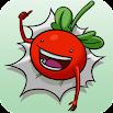 Salad Hunt - Kitchen Destruction Game 1.11