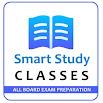 Smart study classes 1.0.8