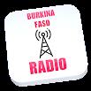 Kuwait Radio 8.01.03
