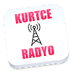 Kurtce Radyo / Kurdish Radio 8.01.03