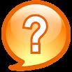 Quiz Tudo - Conhecimentos Gerais 5.0