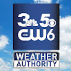 CNY Central Weather 5.3.501
