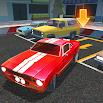 Car Parking 3D Pro : City Car Driving 1.40