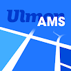Amsterdam Offline City Map 12.1.7-oar (Play)