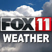 FOX 11 Weather 5.3.501