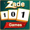 101 Okey Zade Games 1.1.7