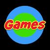 Coolmath Games Fun Mini Games 1.4