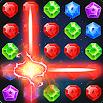 Jewel Switch Crush 1.2.10