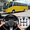 City Bus Driving School Game 3D-Coach Bus Sim 2020 1.8.2