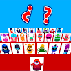 Board Game - Guess who? What's my Character? 1.8