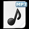 Free Mp3 Downloads 7.0.1