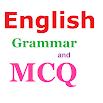 English MCQs 1.15