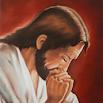 Catholic Prayers, Bible & Rosary 5.6