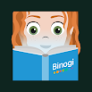 Binogi - Ace maths and natural/social sciences 3.5