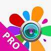 Photo Studio PRO 2.5.6.6