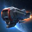 Galaxy Battleship 1.26.21