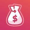 Cashbag: Hoàn tiền mua sắm & du lịch 2.11.0